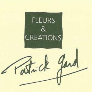 Patrick Gard Fleurs et Créations