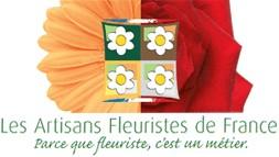 artisans_fleuriste_de_france